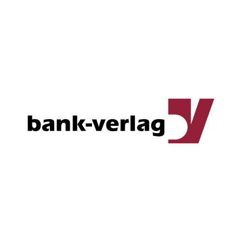 Bank-Verlag GmbH - Hans-Peter Kraus
