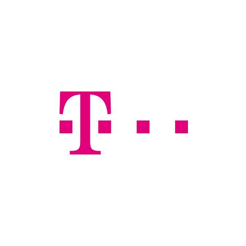 Deutsche Telekom AG - Daniel Jäger