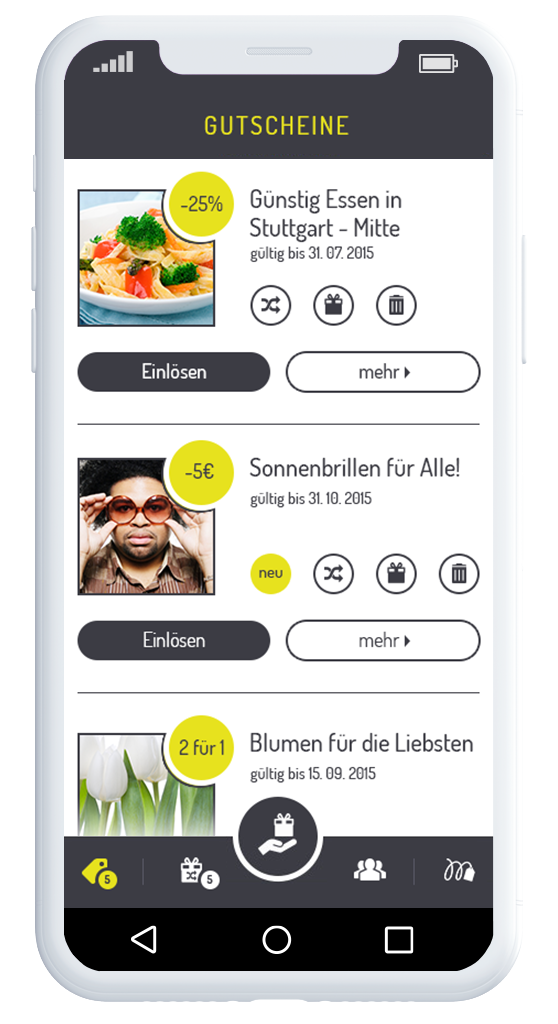 Apps_referezen_android_01