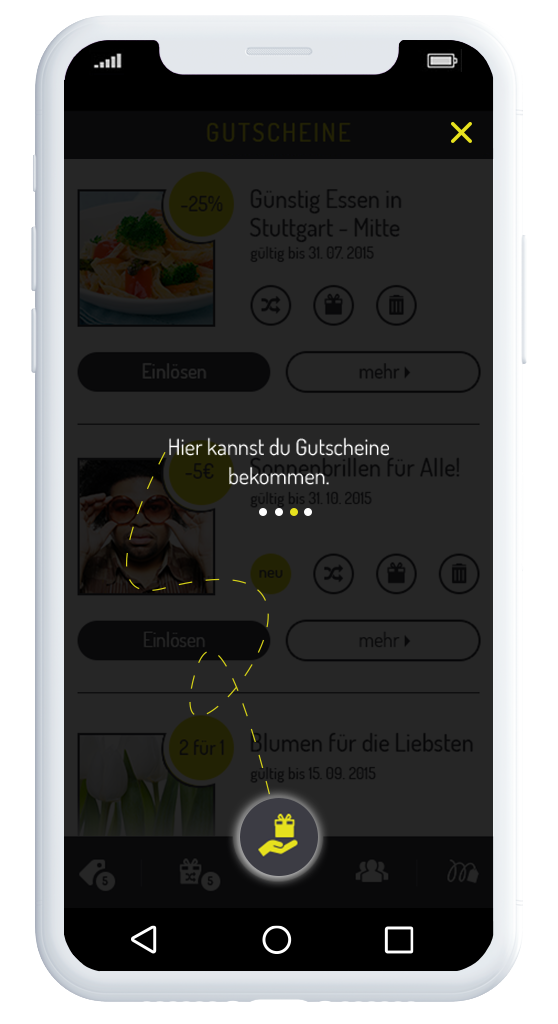 Apps_referezen_android_04