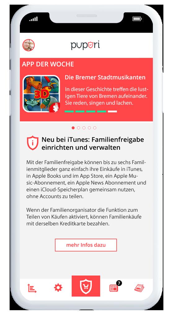 Apps_referezen_iOS_01