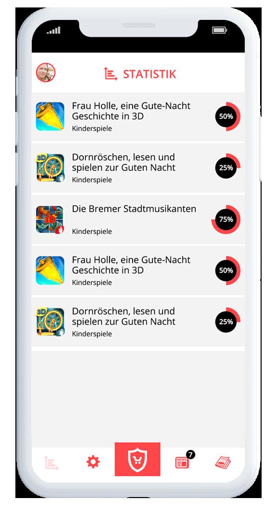 Apps_referezen_iOS_03