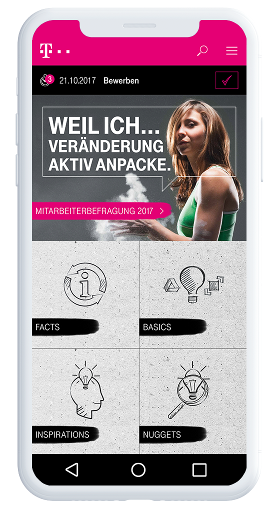 Apps_referezen_multi_android