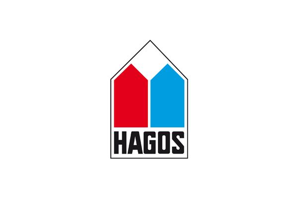 Hagos eG - Matthias Reich
