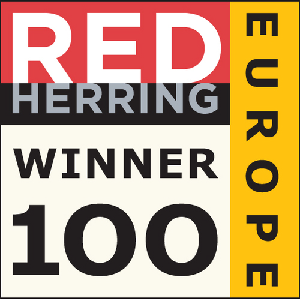 red_herring_winner_europe