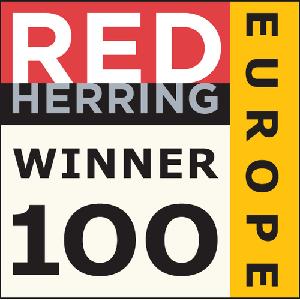 red_herring_winner_europe
